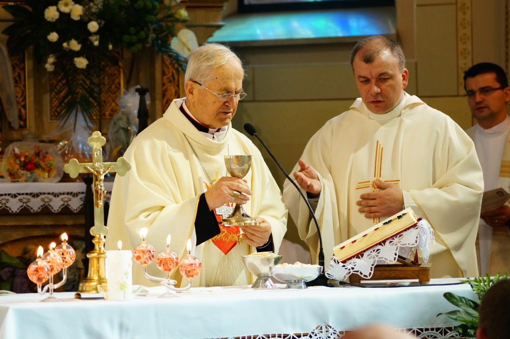 Ja3P_055_1.JPG - Kardinál Jozef Tomko