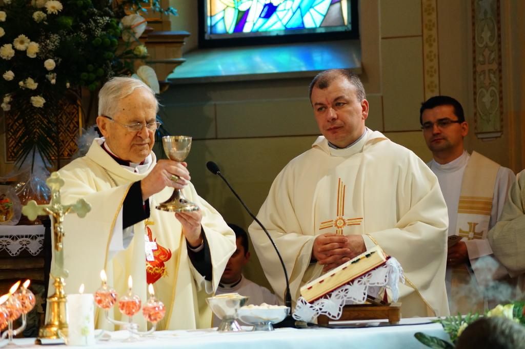 Ja3P_056_1.JPG - Kardinál Jozef Tomko