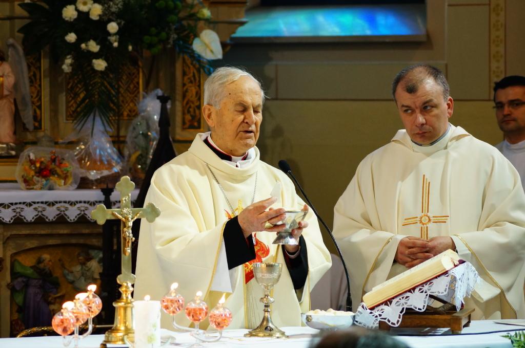 Ja3P_061_1.JPG - Kardinál Jozef Tomko