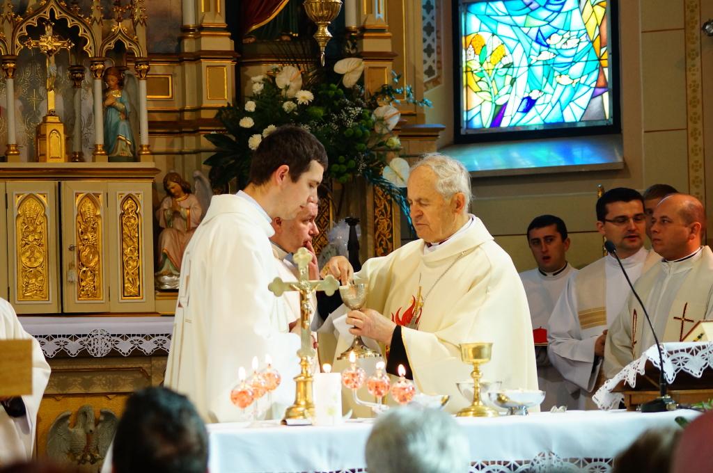 Ja3P_063_1.JPG - Kardinál Jozef Tomko