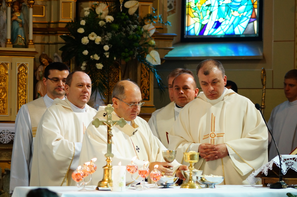 Ja3P_064_1.JPG - Kardinál Jozef Tomko