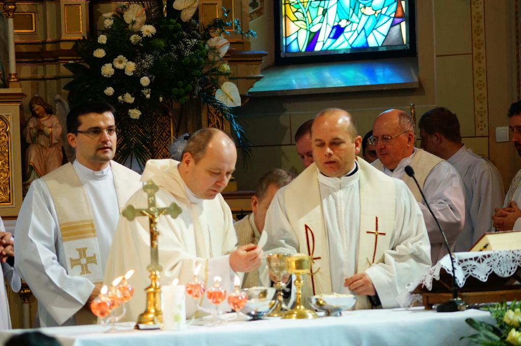 Ja3P_065_1.JPG - Kardinál Jozef Tomko