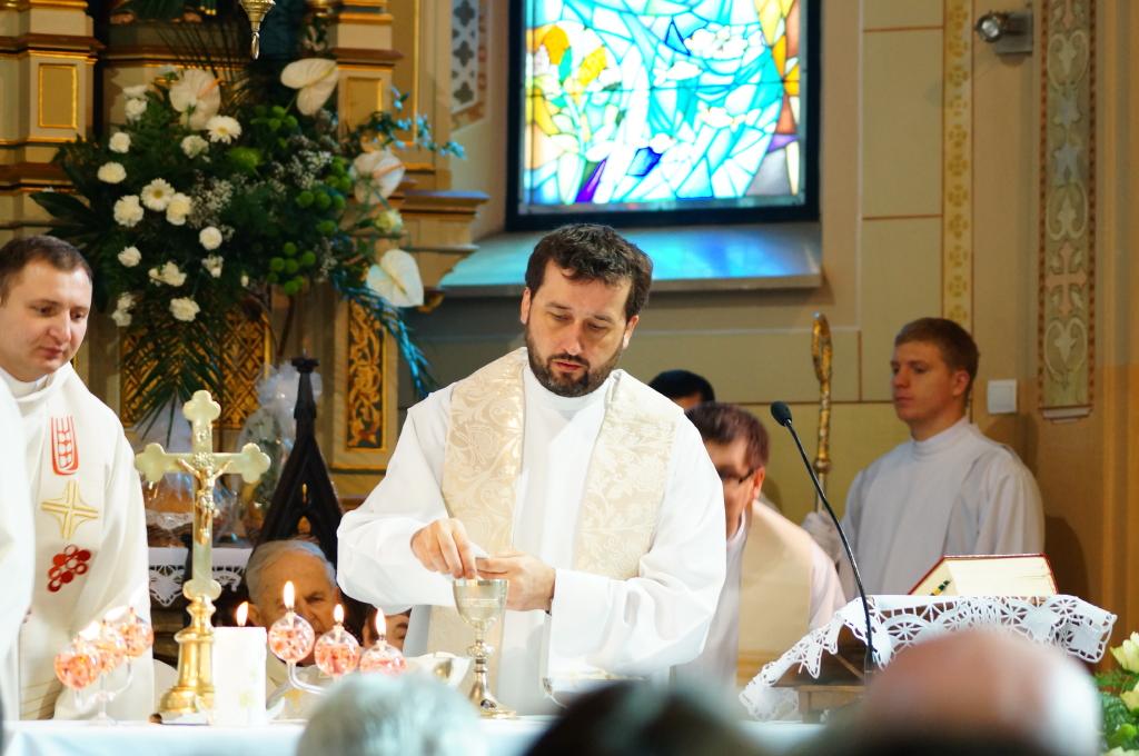 Ja3P_067_1.JPG - Kardinál Jozef Tomko