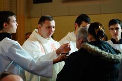 Ja3P_070_1.JPG - Kardinál Jozef Tomko