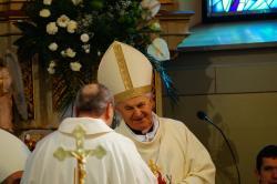 Ja3P_073_1.JPG - Kardinál Jozef Tomko