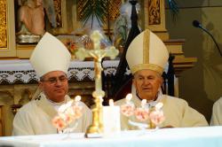 Ja3P_074_1.JPG - Kardinál Jozef Tomko