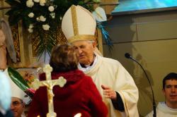 Ja3P_075_1.JPG - Kardinál Jozef Tomko