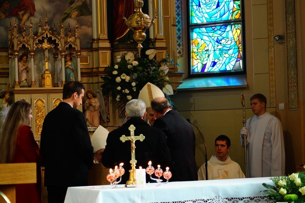 Ja3P_078_1.JPG - Kardinál Jozef Tomko