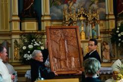 Ja3P_079_1.JPG - Kardinál Jozef Tomko