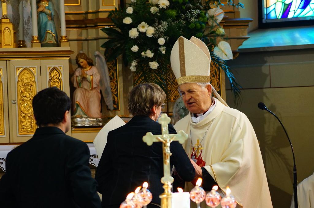 Ja3P_081_1.JPG - Kardinál Jozef Tomko