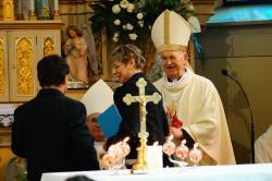 Ja3P_082_1.JPG - Kardinál Jozef Tomko