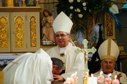 Ja3P_084_1.JPG - Kardinál Jozef Tomko
