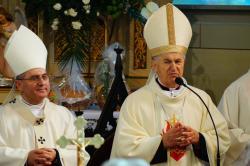 Ja3P_086_1.JPG - Kardinál Jozef Tomko