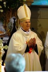 Ja3P_088_1.JPG - Kardinál Jozef Tomko