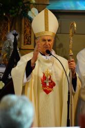 Ja3P_090_1.JPG - Kardinál Jozef Tomko
