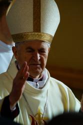 Ja3P_091_1.JPG - Kardinál Jozef Tomko