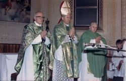 vdp L. Bartko, 1- kardinál jozef Tomko a Vincent Kollár.jpg -