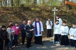 Ja3P_Krížová cesta-14-003.JPG - Krížová cesta ku kaplnke na Kalváriu