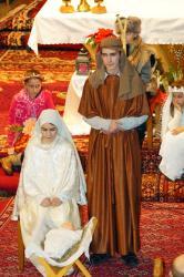 Ja3P_Vianoce-13.034.jpg - Oslava Narodenia Pána 2013