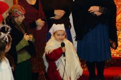 Ja3P_Vianoce-13.035.jpg - Oslava Narodenia Pána 2013