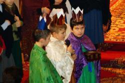Ja3P_Vianoce-13.038.jpg - Oslava Narodenia Pána 2013