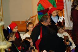 Ja3P_Vianoce-13.051.jpg - Oslava Narodenia Pána 2013