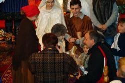 Ja3P_Vianoce-13.061.JPG - Oslava Narodenia Pána 2013