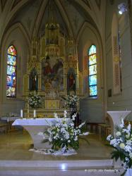 01_oltár Najsvätejšej Trojice.JPG -