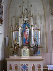 03_oltár Matky Božej.JPG -