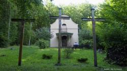 Kaplnka na Kalvárii-1.JPG -