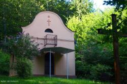 Kaplnka na Kalvárii.JPG -