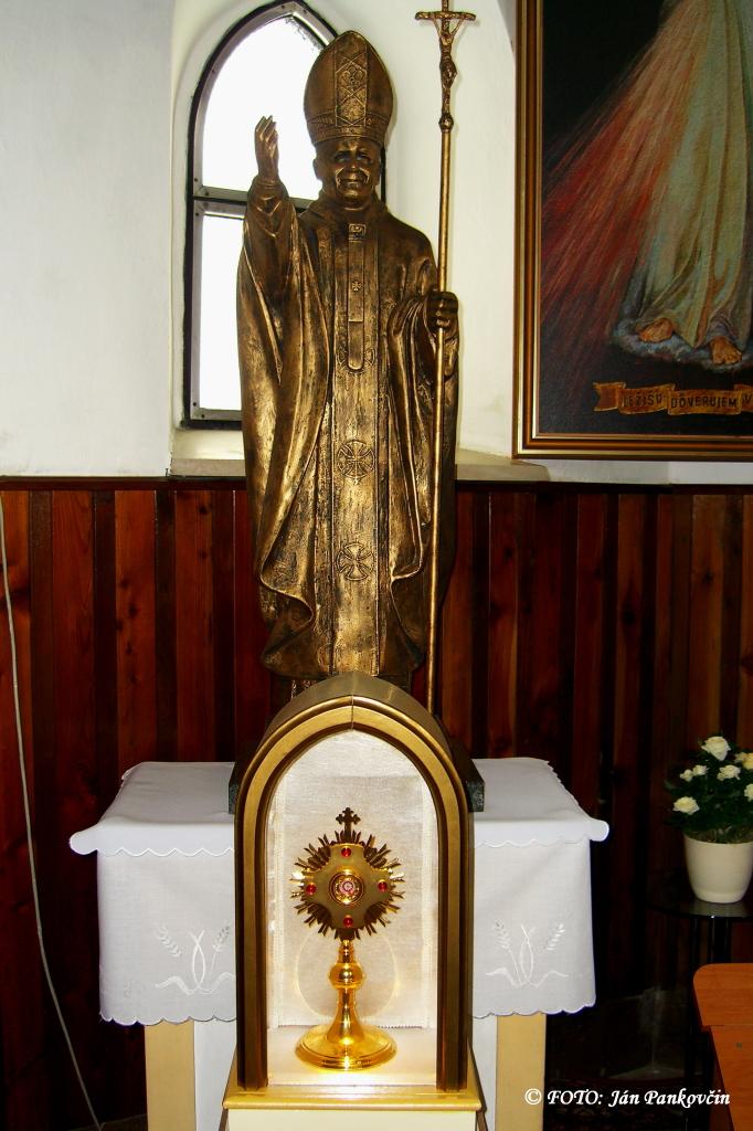 Sv. Ján Pavol II..JPG -