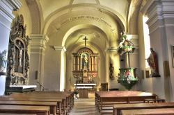 Kostol Lomnicka_Inrterier_04.jpg -