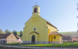 Kostol Lomnicka_exterier.jpg -