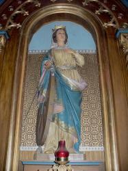 Oltar sv. katariny Lomncka.JPG -