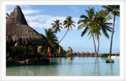 luxurious_suites -