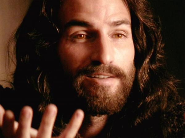 Uver a nasleduj slobodného Ježiša