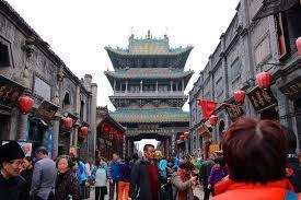 1ca3c74b98a CHINA  DESPITE OPPOSITION