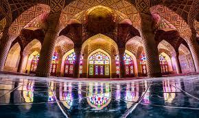 Iran: Dreams & visions fueling unprecedented church growth